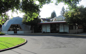 Preschool-in-fremont-kindercare-fremont-d4e18392fe50-normal