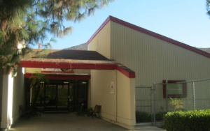 Preschool-in-san-diego-san-carlos-kindercare-san-diego-20ee770d3c00-normal