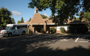 Preschool-in-saint-paul-valley-pond-kindercare-closed-5f48382f65d7-normal