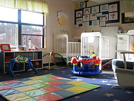 Childcare-in-vancouver-cascade-park-kindercare-vancouver-wa-3085ea69376f-normal