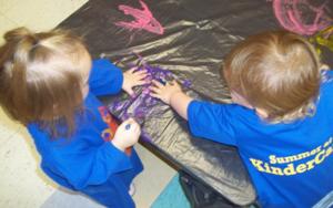 Preschool-in-fort-worth-watauga-kindercare-9afd79bed402-normal