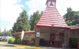 Preschool-in-bothell-bothell-kindercare-fa49d1d90896-normal