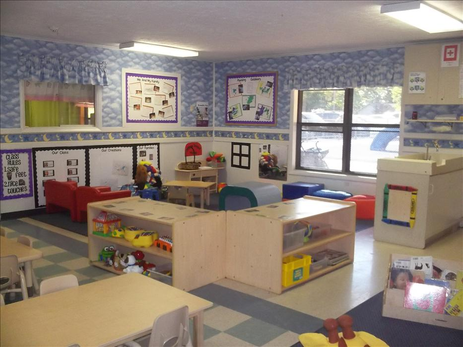 mount bethel preschool kindercare mt lebanon preschool special needs 1610 n 888