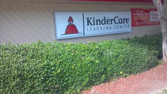 preschool norfolk va newpointe start center preschool special needs 991