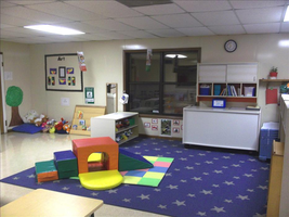 Preschool-in-winter-park-goldenrod-road-kindercare-94631e613c36-normal