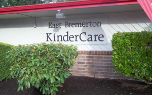Preschool-in-bremerton-bremerton-kindercare-bd1109d7ca1c-normal