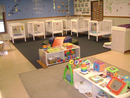 Preschool-in-bourbonnais-bourbonnais-kindercare-30059573eb61-normal