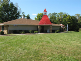 Preschool-in-indianapolis-country-woods-kindercare-5dfaea83c9cc-normal