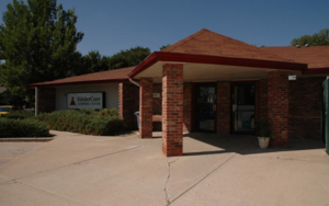 Preschool-in-denver-kipling-parkway-kindercare-e7557ec1624f-normal