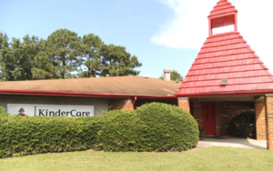 Preschool-in-virginia-beach-rosemont-kindercare-77a9eaba3a96-normal