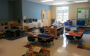 Preschool-in-elmhurst-elmhurst-kindercare-6ea074bd4619-normal