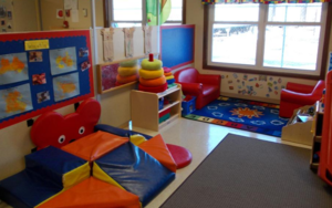 Preschool-in-greensburg-greensburg-kindercare-bc52c1066725-normal