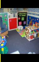 Preschool-in-minneapolis-county-road-kindercare-f8e894627eac-normal