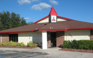 Preschool-in-tampa-northdale-kindercare-5f7fc7a05a23-normal