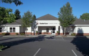 Preschool-in-vancouver-orchards-kindercare-vancouver-wa-2c5c887ce68b-normal