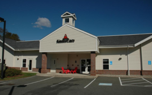 Preschool-in-stoneham-stoneham-kindercare-88493a177b38-normal