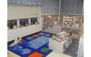 Childcare-in-kenilworth-kindercare-at-kenilworth-3fa91e9d0b5b-normal