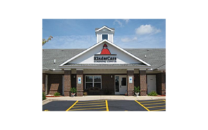 Preschool-in-west-chicago-west-chicago-kindercare-5244b2531b11-normal