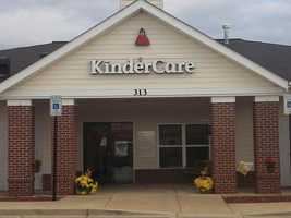 Preschool-in-frederick-ballenger-creek-kindercare-570a5dec574f-normal