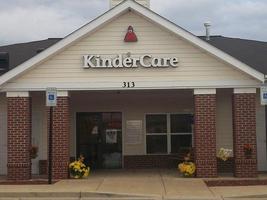 Preschool-in-frederick-ballenger-creek-kindercare-570a5dec574f-normal