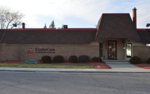 Childcare-in-northville-silver-spring-kindercare-2771a03ccce2-normal