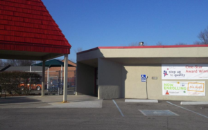 Preschool-in-westerville-huber-village-kindercare-db7458b76ff9-normal