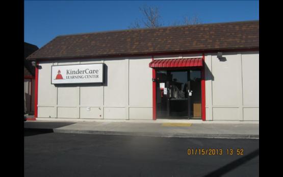 South Street Kindercare Preschool 2515 E South St Anaheim Ca