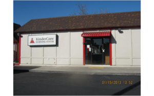 Preschool-in-anaheim-south-street-kindercare-047116aea909-normal