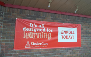 Preschool-in-pasadena-fairmont-kindercare-a2231a36aa86-normal