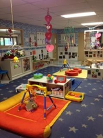Preschool-in-tampa-webb-road-kindercare-136d8bc1baf7-normal