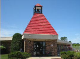 Preschool-in-matteson-matteson-kindercare-766b5b48096b-normal