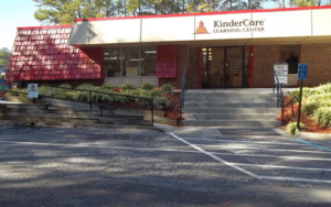 Preschool-in-atlanta-dresden-drive-kindercare-d136ac6199b6-normal