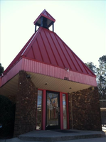 Preschool-in-raleigh-millbrook-kindercare-60fff5075800-normal
