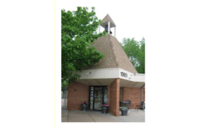 Preschool-in-minneapolis-jefferson-street-kindercare-92d5efb5e9a2-normal