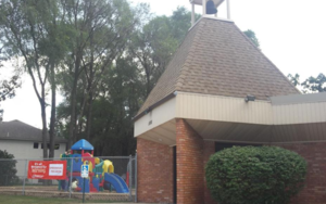 Preschool-in-minneapolis-coon-rapids-blvd-kindercare-1ac2db520825-normal