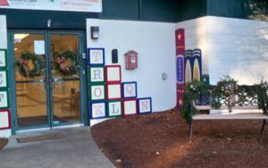 Preschool-in-east-weymouth-east-weymouth-kindercare-3e07b01ac85e-normal