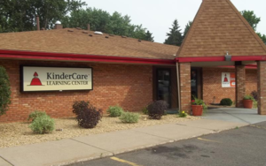 Preschool-in-stillwater-stillwater-kindercare-closed-02fdee0cb17e-normal