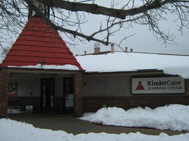 Preschool-in-crystal-lake-berkshire-drive-kindercare-7c3e433a2b57-normal
