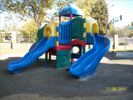 Preschool-in-thousand-oaks-thousand-oaks-kindercare-a1daab87b968-normal