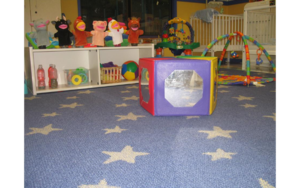 Preschool-in-kent-midway-kindercare-706995fc8935-normal