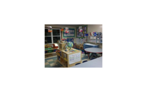 Preschool-in-bridgeville-bridgeville-kindercare-2bc37a68213d-normal