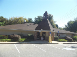Childcare-in-arnold-kindercare-at-arnold-a7083d4c6969-normal