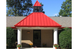 Preschool-in-raleigh-stonehenge-kindercare-18b420e6ff78-normal