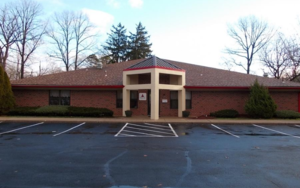 Preschool-in-langhorne-langhorne-kindercare-f868ff234958-normal