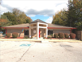 Preschool-in-phoenixville-phoenixville-kindercare-d730ad2f076a-normal