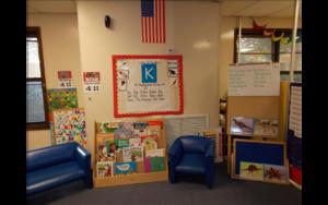 Preschool-in-jacksonville-monument-kindercare-cd2c64c40f27-normal