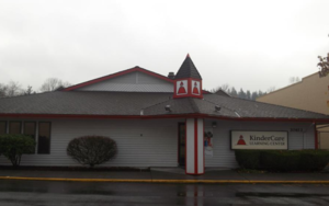 Preschool-in-bothell-thrashers-corner-kindercare-1ebcf4768cfc-normal