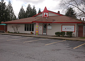 Preschool-in-portland-scholls-ferry-road-kindercare-81516e71784f-normal