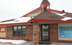 Preschool-in-maumee-maumee-kindercare-21d0b96079d5-normal