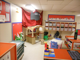 Preschool-in-sewell-sewell-kindercare-0b6f3f3e54a9-normal